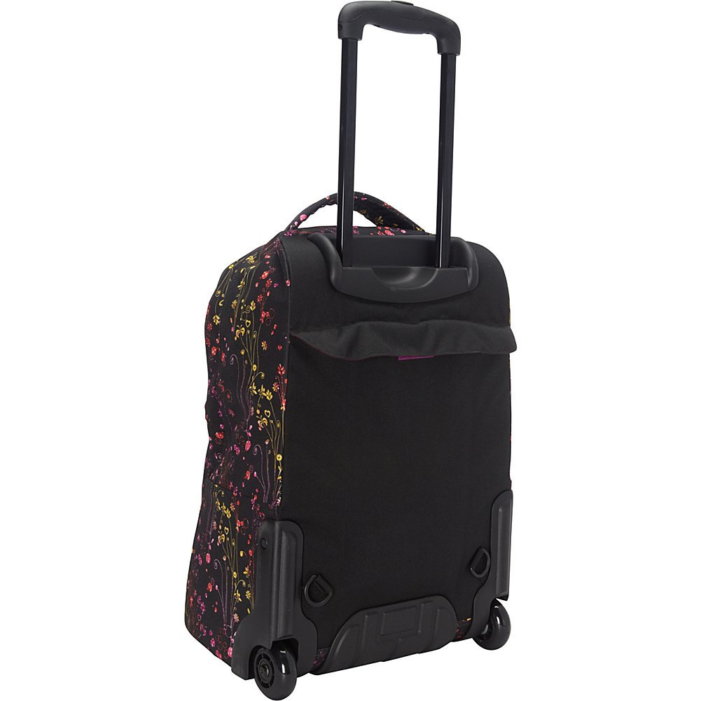 Amazon.com: JanSport Wheeled SuperBreak Backpack- Discontinued ...