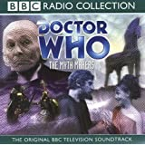 Doctor Who: The Myth Makers [1965](Original BBC Television Soundtrack)