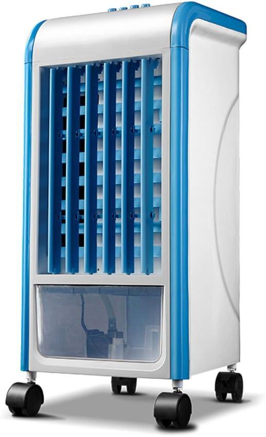 Feifei Portátil Ventilador de Ventilador de Ventilador de Aire ...
