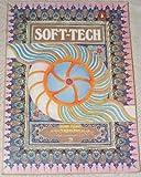 Soft Tech, , 0140048065