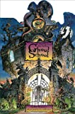 Ghoul School, Pat Thomson, 1857073819