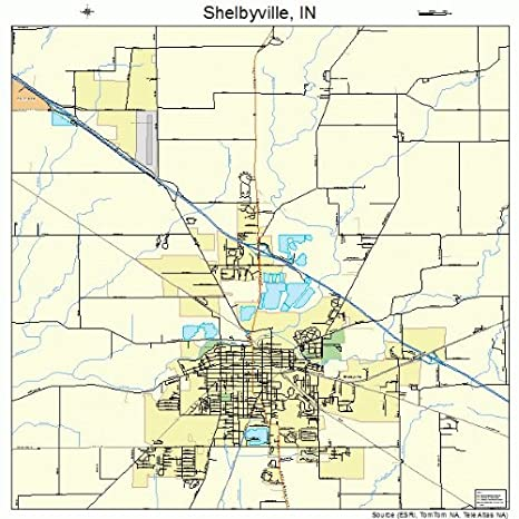 Shelbyville indiana classifieds
