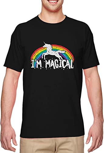 Gift Present Funny Movie Unicorn Prop Always Be You Kids T-Shirt x10 Colours