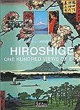 Hiroshige's One Hundred Views of Edo, Mikhail Uspensky, 1859953301