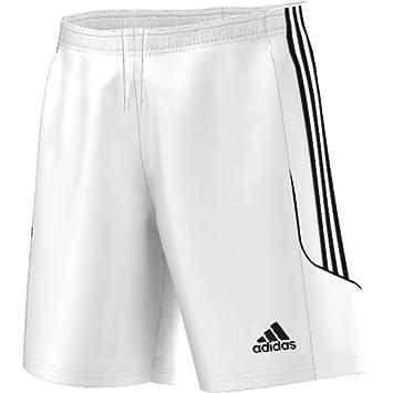 Super Sale adidas Squadra13 Shorts with Brief BlackWhite