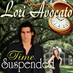 Time Suspended | Lori Avocato