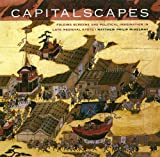 Capitalscapes, Matthew Philip McKelway, 082482900X