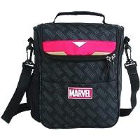 Cooler, DMW Bags, Marvel Universe Homem de Ferro, 11467