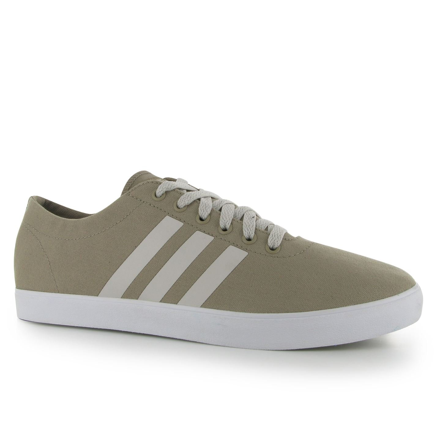 adidas Easy VULK Scarpe da Uomo, Stringate, in Tela, con