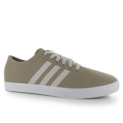 scarpe uomo tela adidas