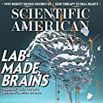 Scientific American, January 2017 | Scientific American