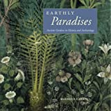 Earthly Paradises, Maureen Carroll, 0892367210