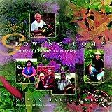 Growing Home, Susan Davis Price, 0816633053