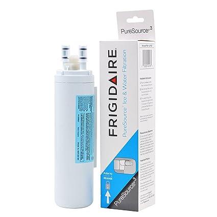 .com: watrure wf3cb pure source 3 replacement for frigidaire ...