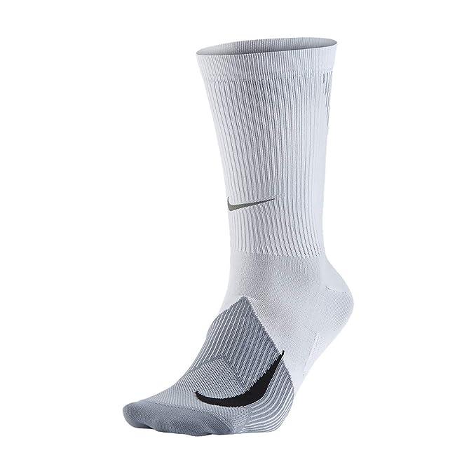 Amazon.com: Nike - Calcetines unisex ligeros para hombre ...