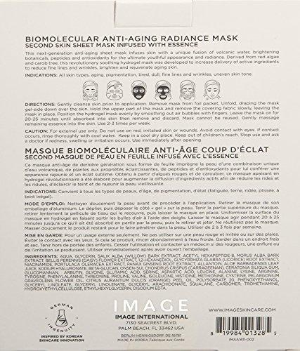 IMAGE-Skincare-Biomolecular-Anti-Aging-Radiance-Mask-5-ct