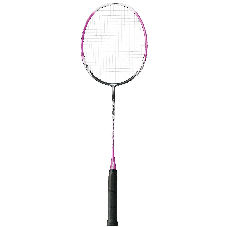 Yonex Muscle Power 2 G DGU/P U4 Pink Badminton Racquet