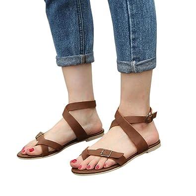 a93e030ca1ab ... Espadrille Rome Tie up Sandals Platform Summer Shoes Wedge Sandals  Silver Sandals Womens Shoes Ladies Shoes Black Sandals  Amazon.co.uk  Shoes    Bags