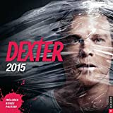 Dexter 2015 Wall Calendar