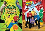 The Wiggles: Magical Adventures/Wiggl...