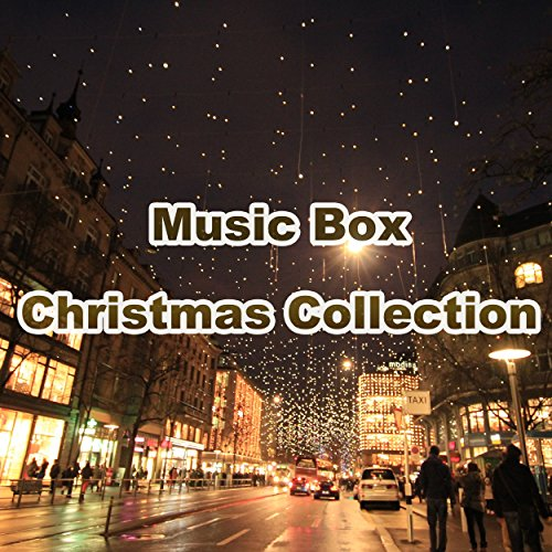 Stream Christmas Music.Twelve Days Of Christmas Music Box Instrumental By