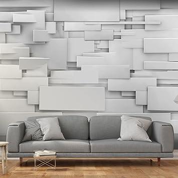 Design Tapete murando fototapete abstrakt 400x280 cm vlies tapete moderne