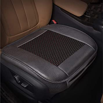XLKP Asiento del automóvil, cojín de ventilación, secador de ...