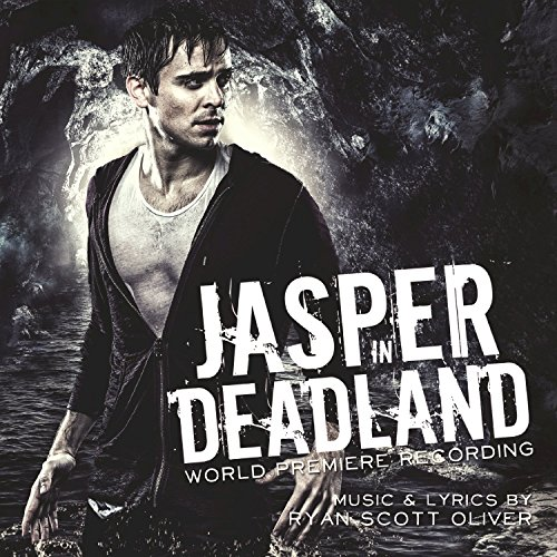 Jasper In Deadland (World Prem...