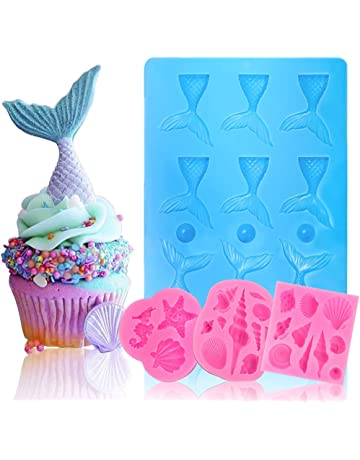 Beautiful Pineapple Bread Press Mold Pastry Cake Bread Embossing Decorating Baking Pz The Latest Fashion Other Baking Accessories