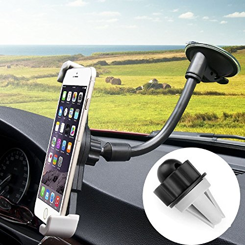 carpro-3-in-1-universal-smartphones-car-mount-holder-cradle-cell-phone-holder-air-vent-mount-for-iph