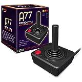CirKa A77 Atari 2600P remium Joystick Controller