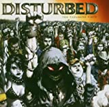 Ten Thousand Fists - Disturbed
