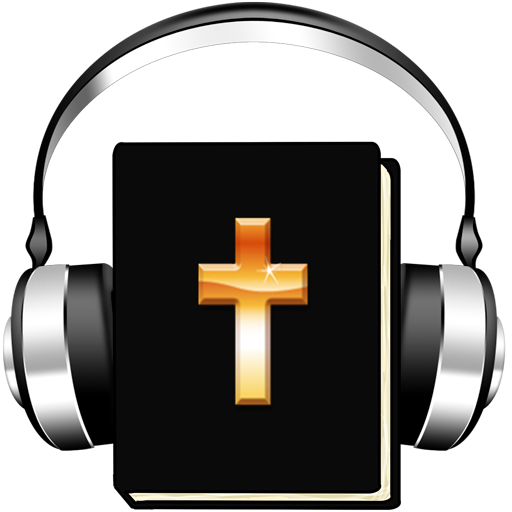 Holy Bible Audio ( All languages ) ()