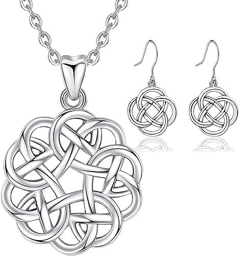 liste boutique bijoux celtique 44