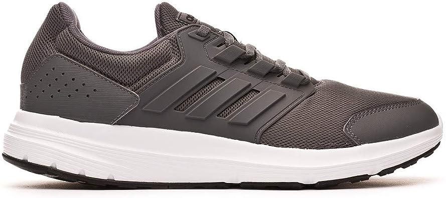 adidas Galaxy 4, Zapatillas de Running para Hombre: Amazon.es ...