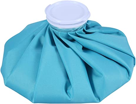 Cold Ice Bag Pack ensayo reutilizable de electrodoméstico ...