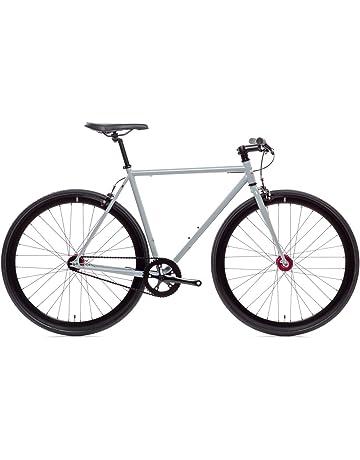 1bb787b0071 State Bicycle Fixed Gear Fixie Single Speed Bike