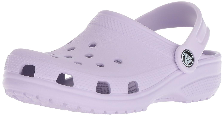 Crocs Classic Clog, Sabots Mixte Enfant 10006C-Classic Kids - K