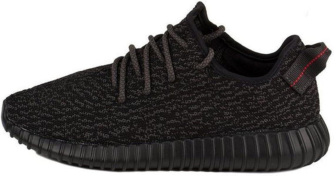 9aeed15b73f7f Adidas yeezy boost 350