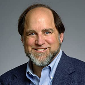 Ronald L. Rivest
