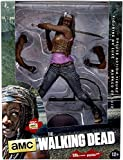 "McFarlane Toys The Walking Dead TV - 10"" Michonne Deluxe Figure"