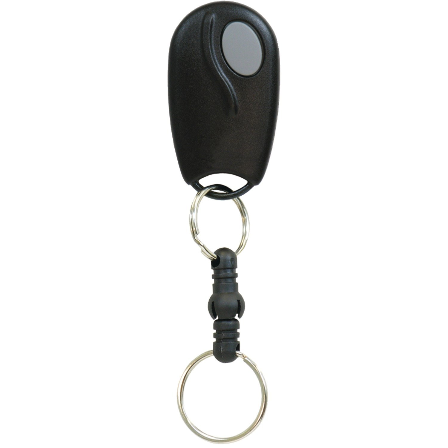 Linear Act-31B 1-Channel Keychain Transmitter by LINEAR