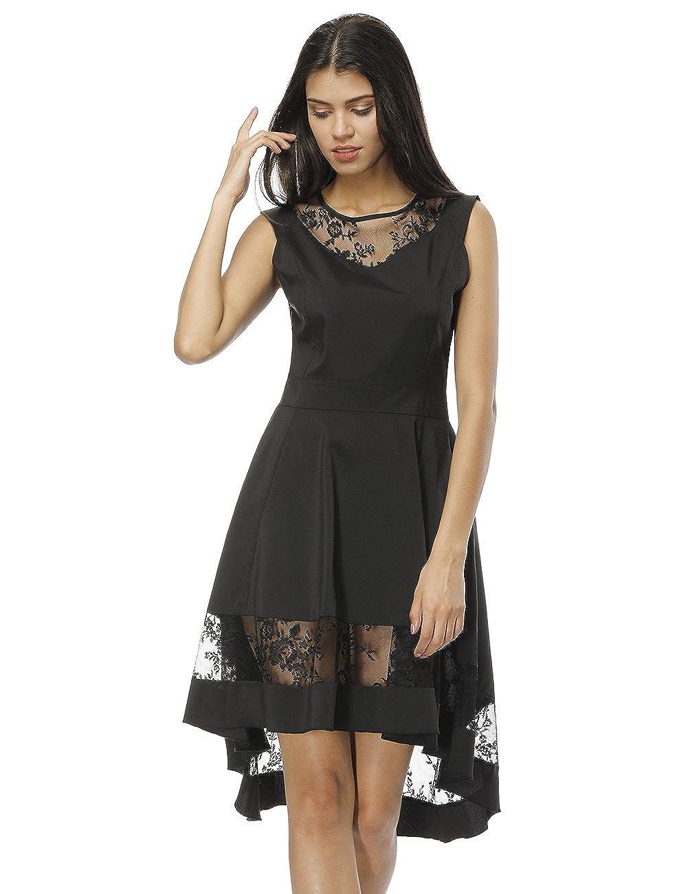 9dfce3e0b32 Top 10 wholesale High Waist Lace Dress - Chinabrands.com