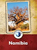 Discover the World - Namibia
