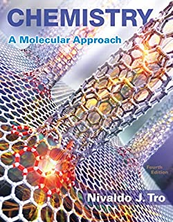 Laboratory manual for principles of general chemistry jo allan chemistry a molecular approach 4th edition fandeluxe Choice Image
