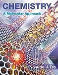 Chemistry: A Molecular Approach (4th...