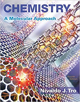 Chemistry a molecular approach plus mastering chemistry with chemistry a molecular approach plus mastering chemistry with pearson etext access card package 4th edition nivaldo j tro 9780134103976 books fandeluxe Gallery