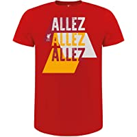 FC Liverpool Alstate T-shirt