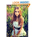 Never Look Back (Coming Home Book 2)