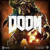 Doom: The Board Game